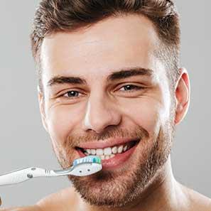 هفت تکنیک سلامت دندان