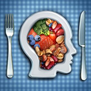 رژیم غذایی و سیستم عصبی