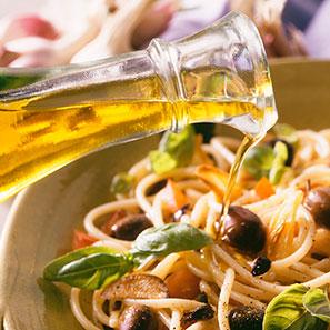 10 غذای چرب در رژیم غذایی سالم