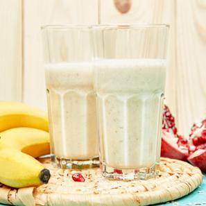 آب کردن فوری شکم با هشت غذای خوشمزه