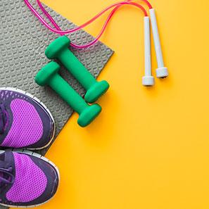بهترین حرکات ورزشی