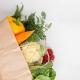 رژیم غذایی وگان چیست