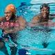 فایده شنا برای سلامتی