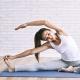 3 ورزش برای تناسب اندام که معجزه می کنند
