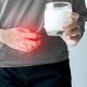 حساسیت به لاکتوز در رژیم غذایی