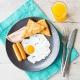 چرا خوردن صبحانه اهمیت دارد
