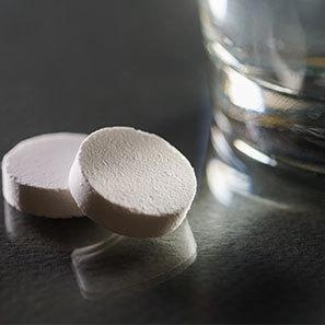 مصرف بیش از حد ویتامین ث، مفید است یا مضر؟مصرف بیش از حد ویتامین ث، مفید است یا مضر؟