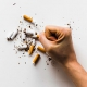 همه چیز درباره افزایش وزن پس از ترک سیگار