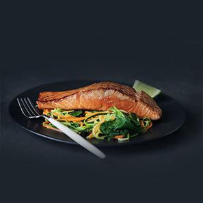 ۷ خوراکی برای رفع خستگی بدن