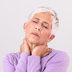 پوکی استخوان چیست؟