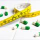 کاهش اشتها با رژیم لاغری